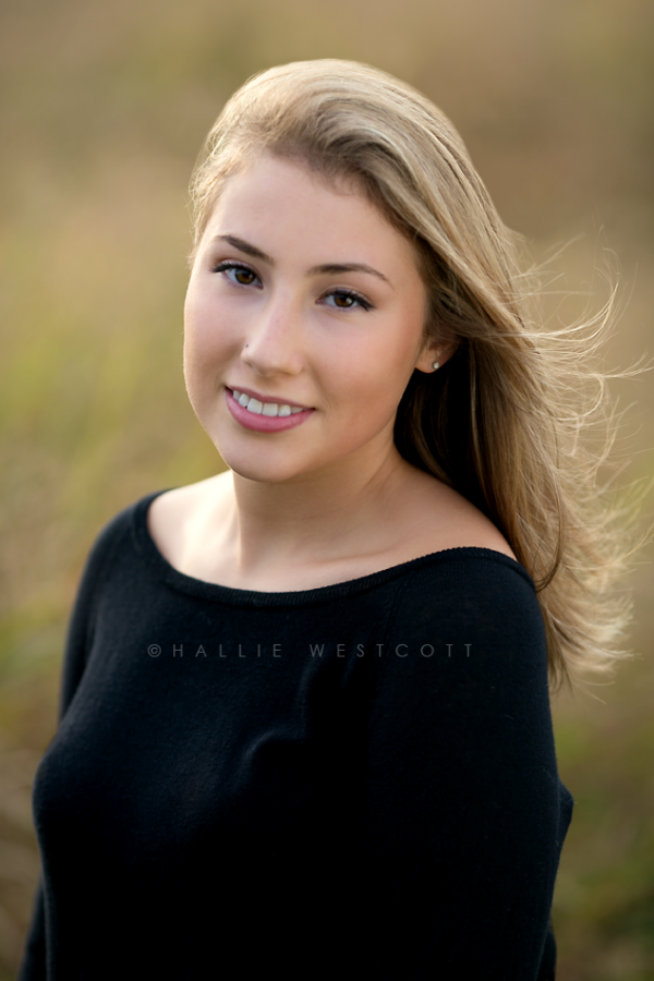 conklin senior personals Lds singles know that ldsplanetcom is the premier online dating destination for lds dating browse mormon singles for free and find your soul mate today learn more here.