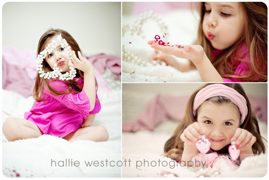 my_valentine │ Connecticut Child Photographer