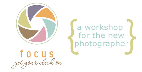Beginner photography classes in Manchester, CT. Registration ends March 26th.