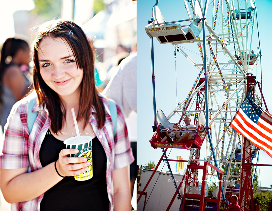 Old Saybrook, CT Photographer captures Sailfest event in New London, CT